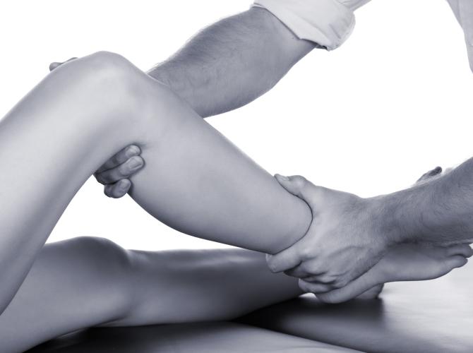 5-physiotherapie blu100px