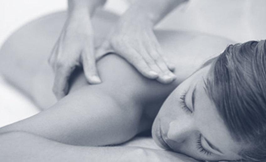Chiropraktik in der Praxis Dr. Bodstangen