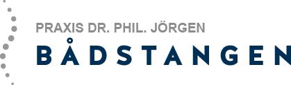 Praxis Dr. phil. Bodstangen – Osteopathie – Physiotherapie – Chiropraktik